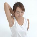 様々な身体不調を改善する事ができるヨガのポーズ